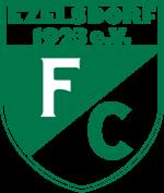 FC-Ezelsdorf 1923 e.V – Sportverein und Gastronomie Ezelsdorf