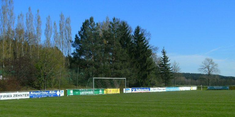 a-platz-fc-ezelsdorf