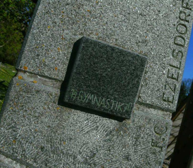 obelisk-fc-ezelsdorf