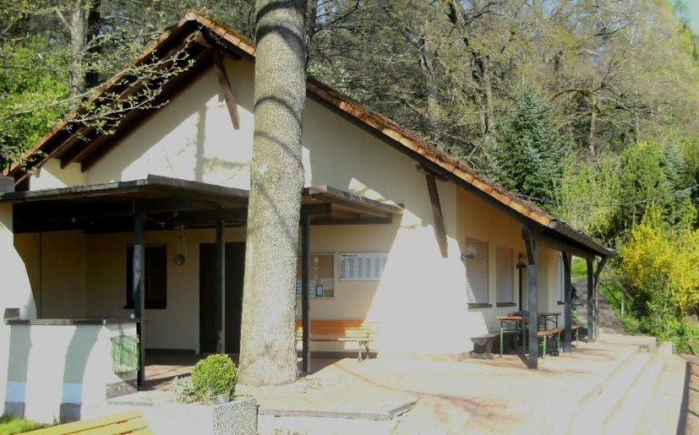 tennisheim-fc-ezelsdorf
