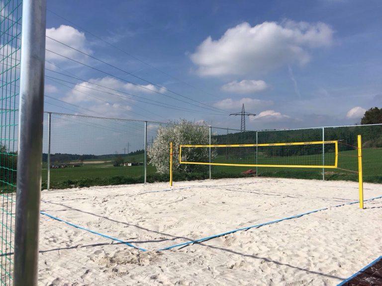 volleyball-fc-ezelsdorf