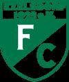 fc-ezelsdorf-logo
